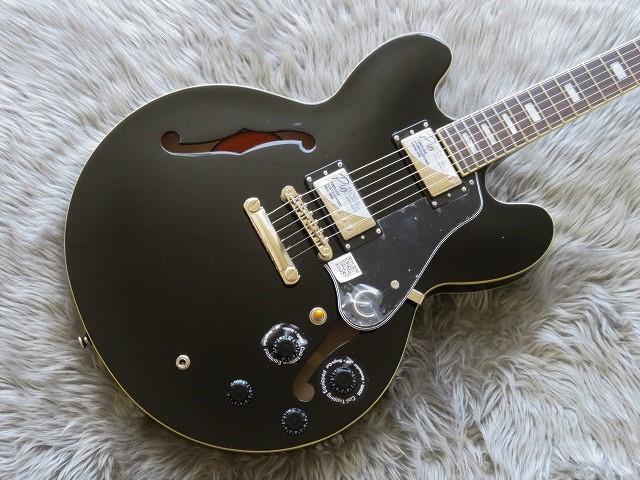LTD ES-335 Pro