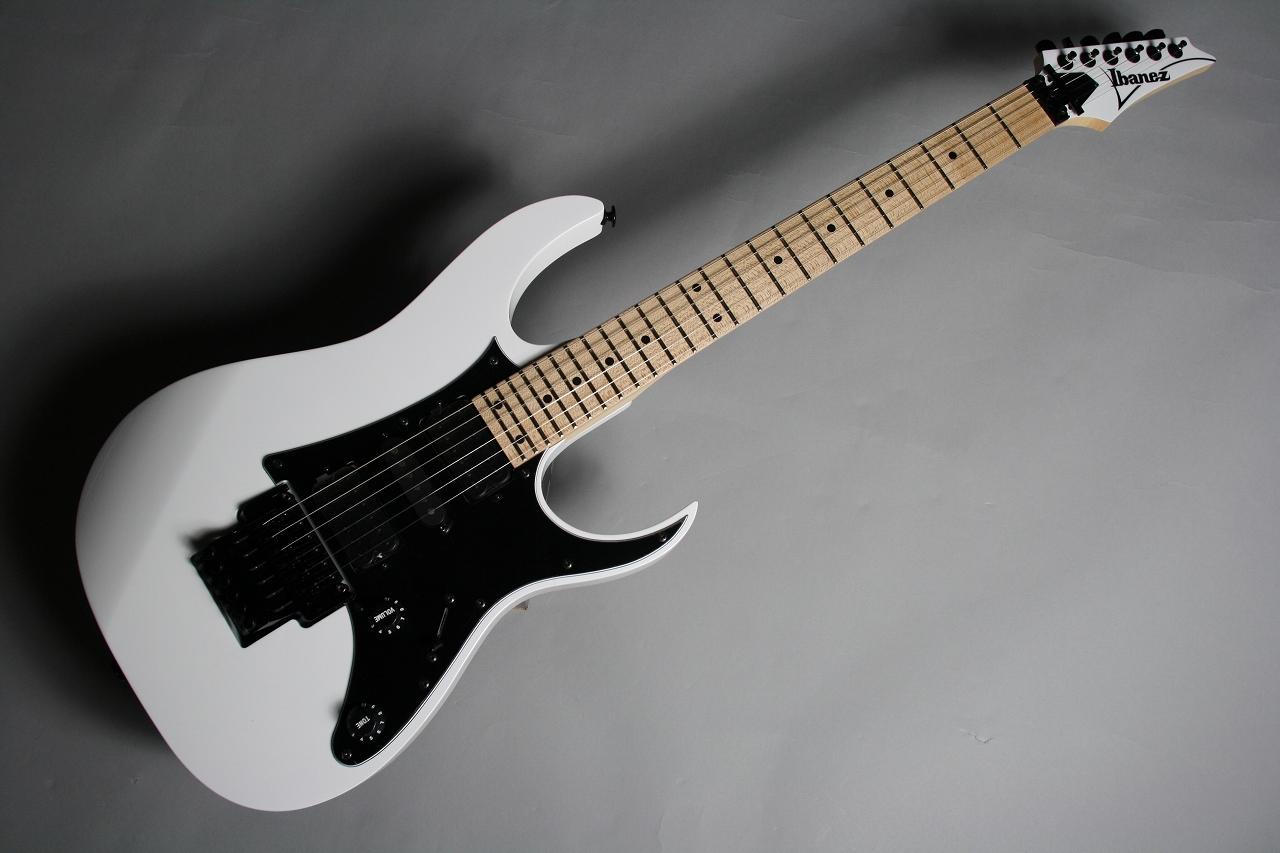 RG550