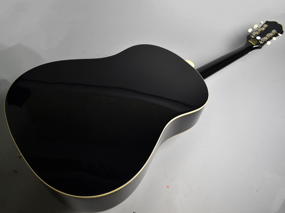 1963 EJ-45 Acousticのケース・その他画像