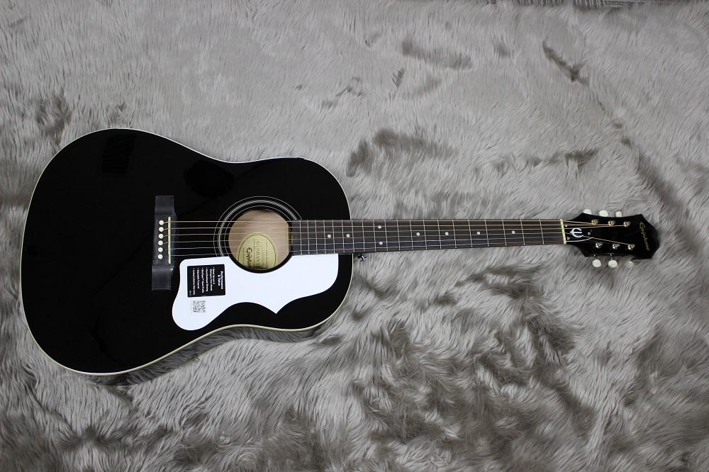 1963 EJ-45 Acousticの全体画像(縦)