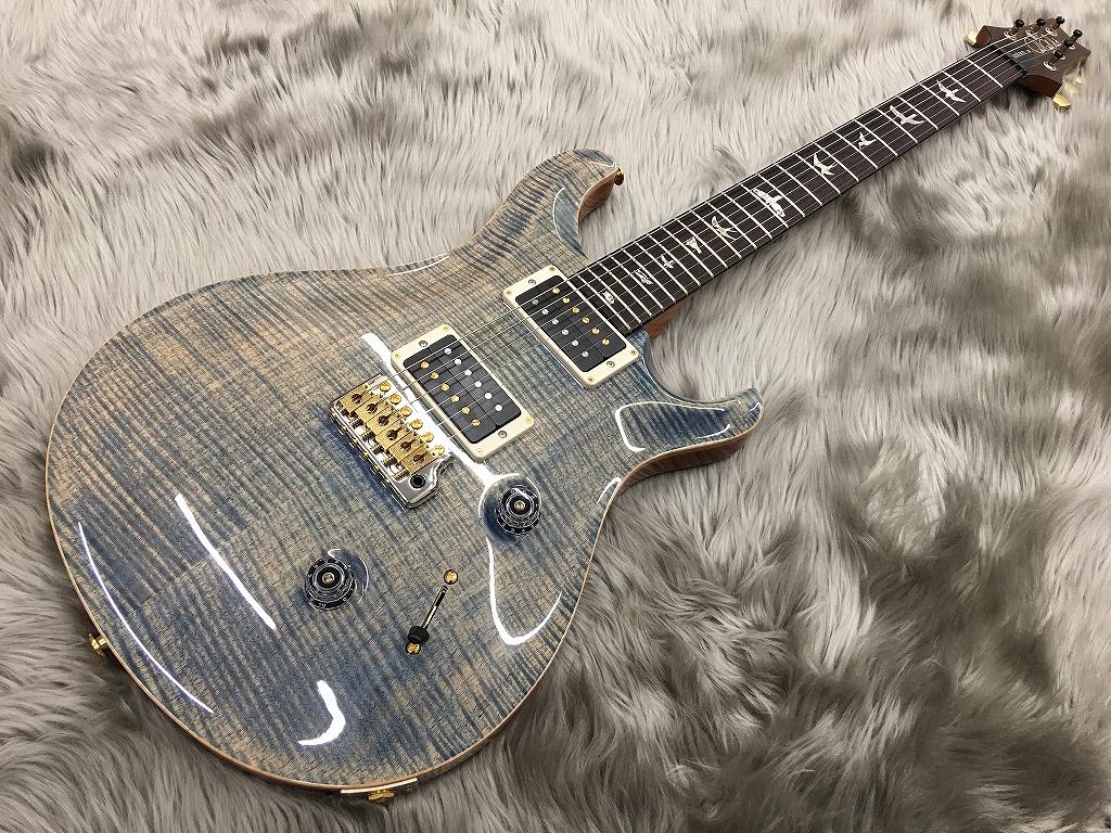 Custom24 2016/10PT/E