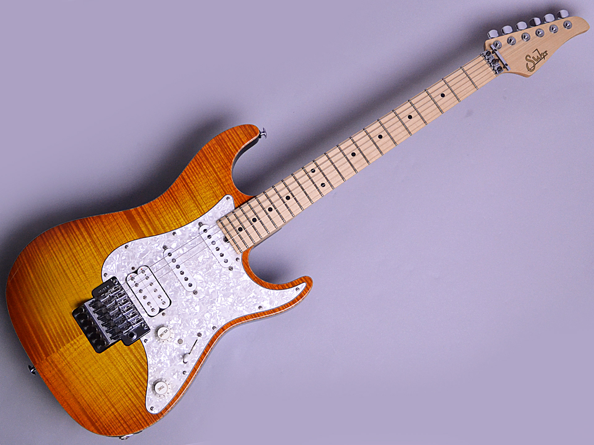 USED/JST J Series S6