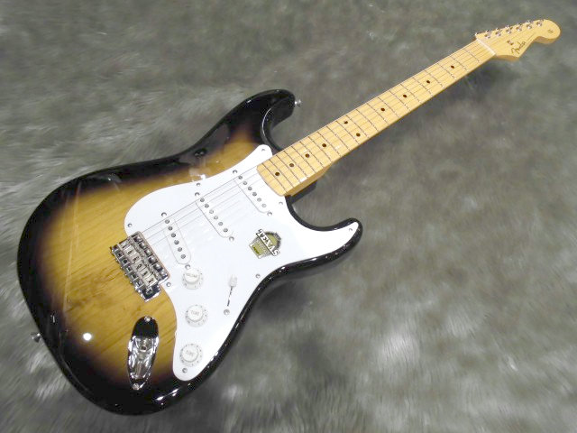 Japan Exclusive Classic 50s Stratocaster Texas Special