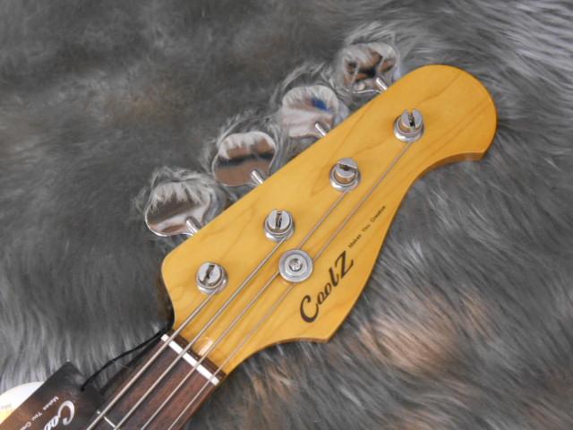ZJB-V/Rのヘッド画像