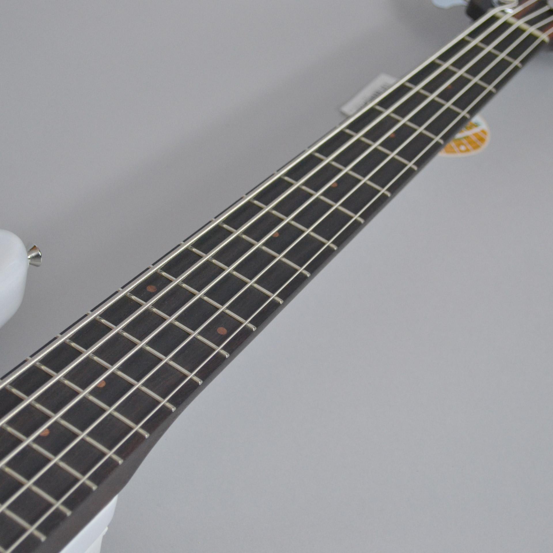 PH-RB5Aのヘッド画像