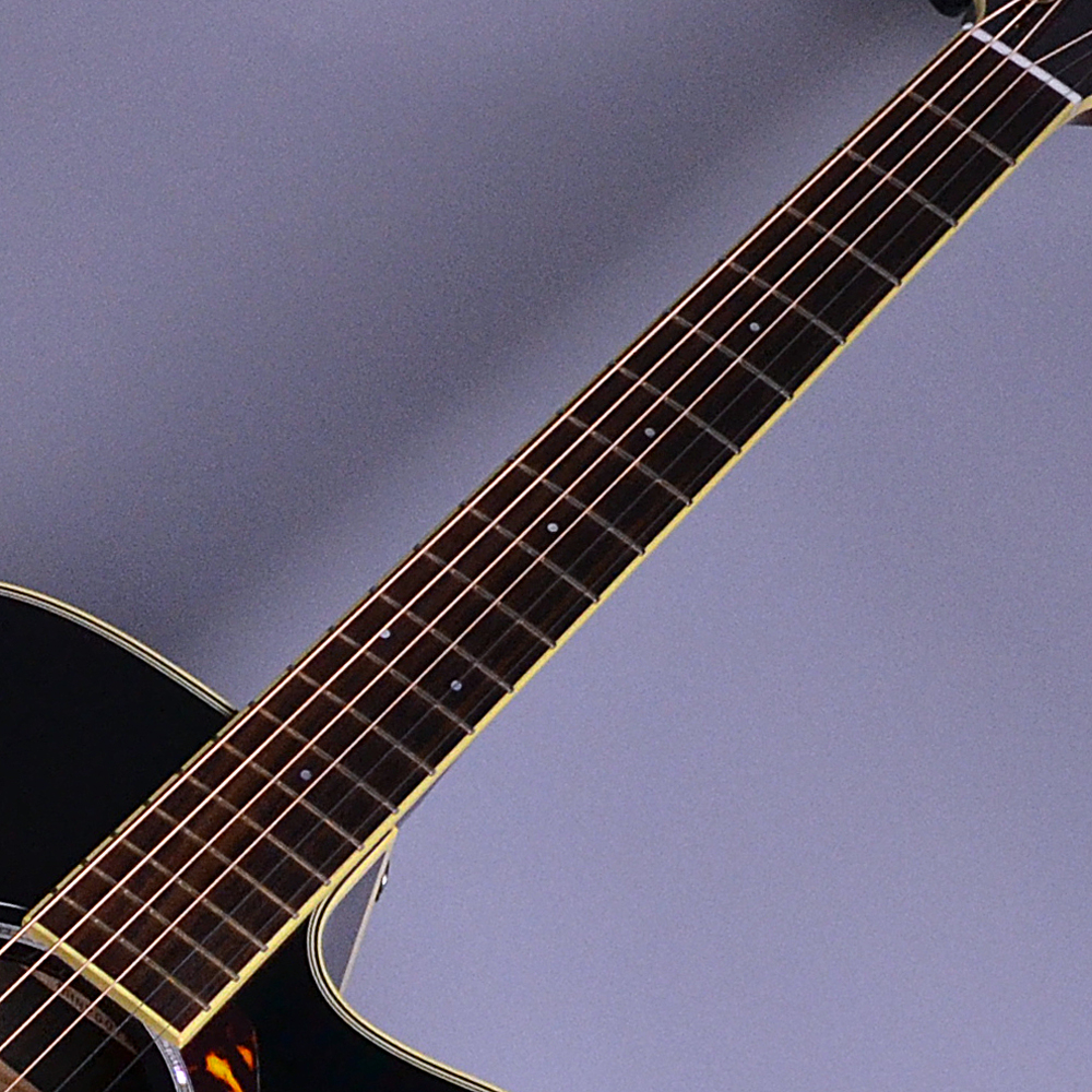 FSX900SC Mocha Black (MBL) 【S/N:HHN200122】の全体画像(縦)