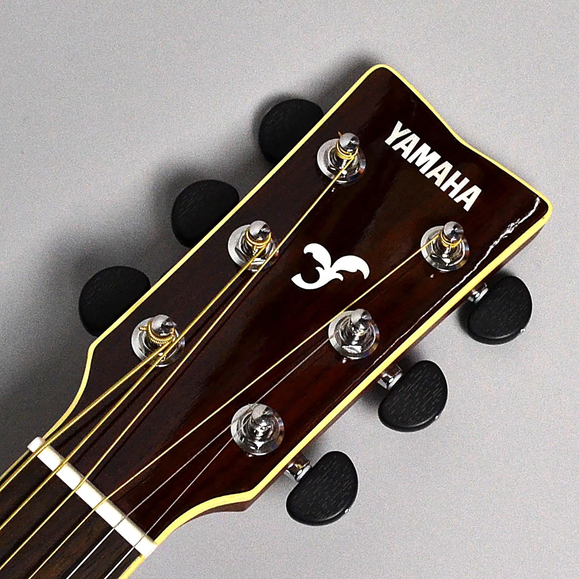 FSX825Cのヘッド画像