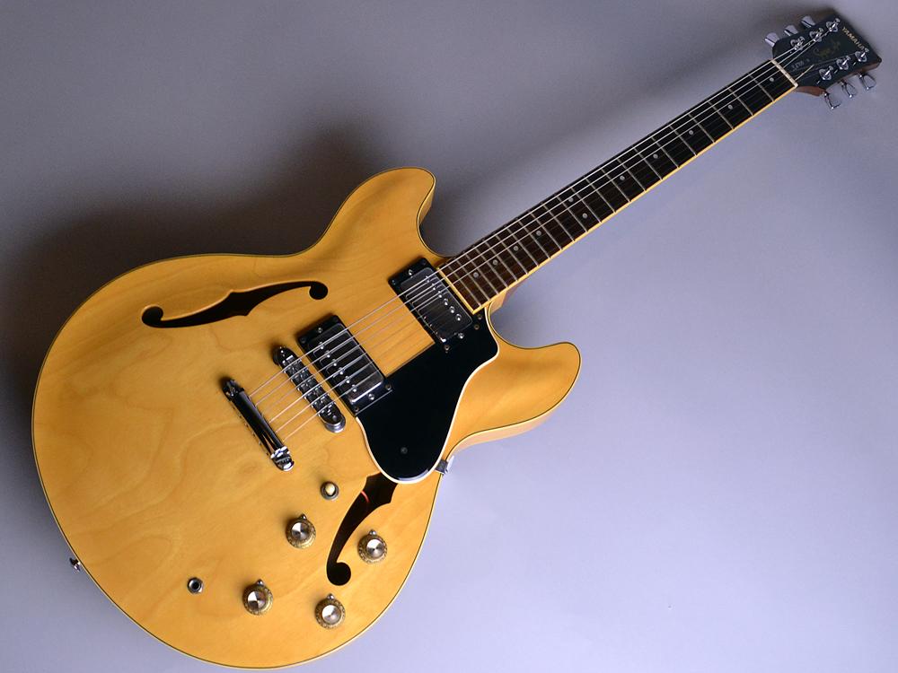 SA-700 Yellow Natural (YN) 【S/N:003497】