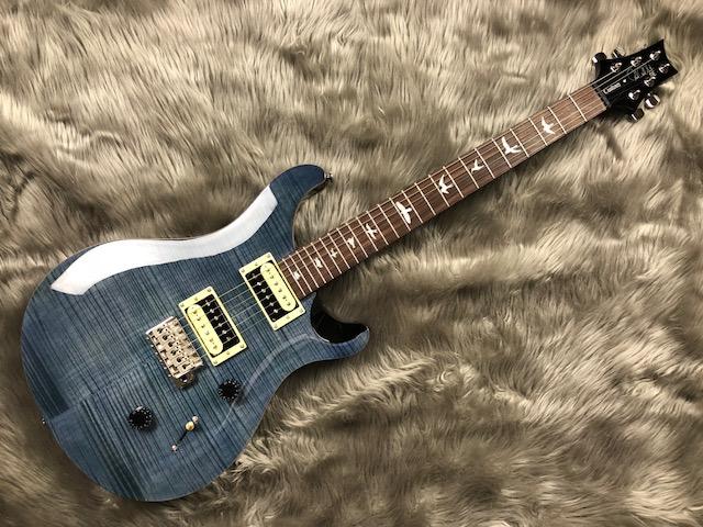 SE Custom24 N