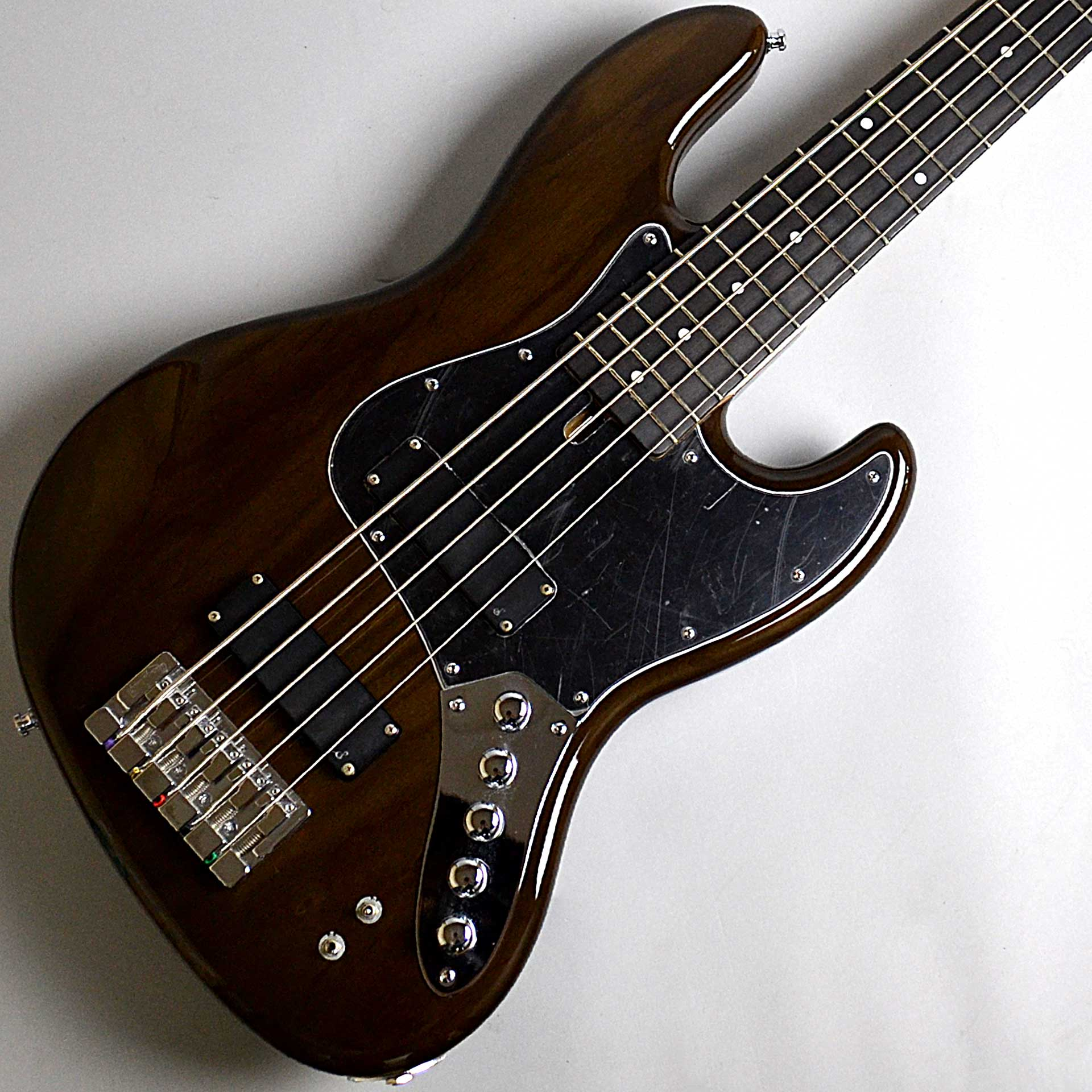 Classic Style J5(USED)