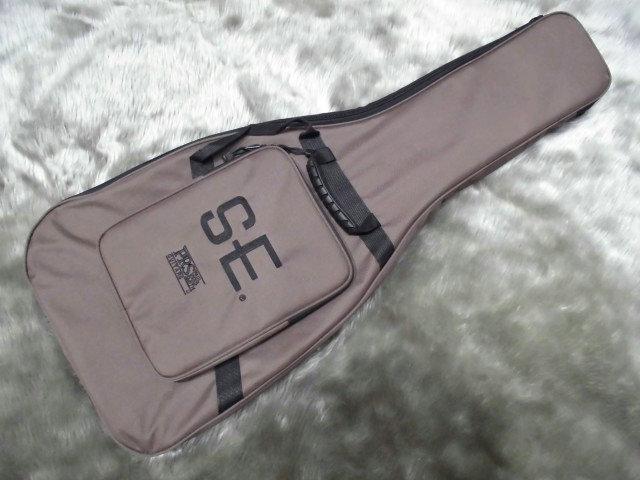 SE Custom 24のケース・その他画像