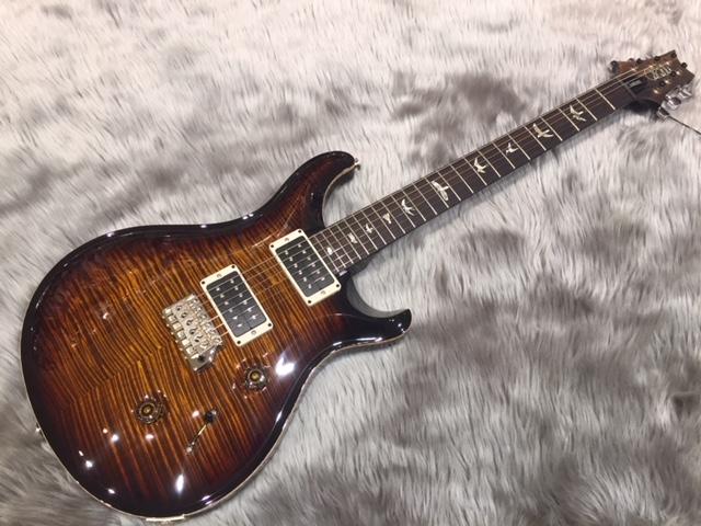 Custom24 PT