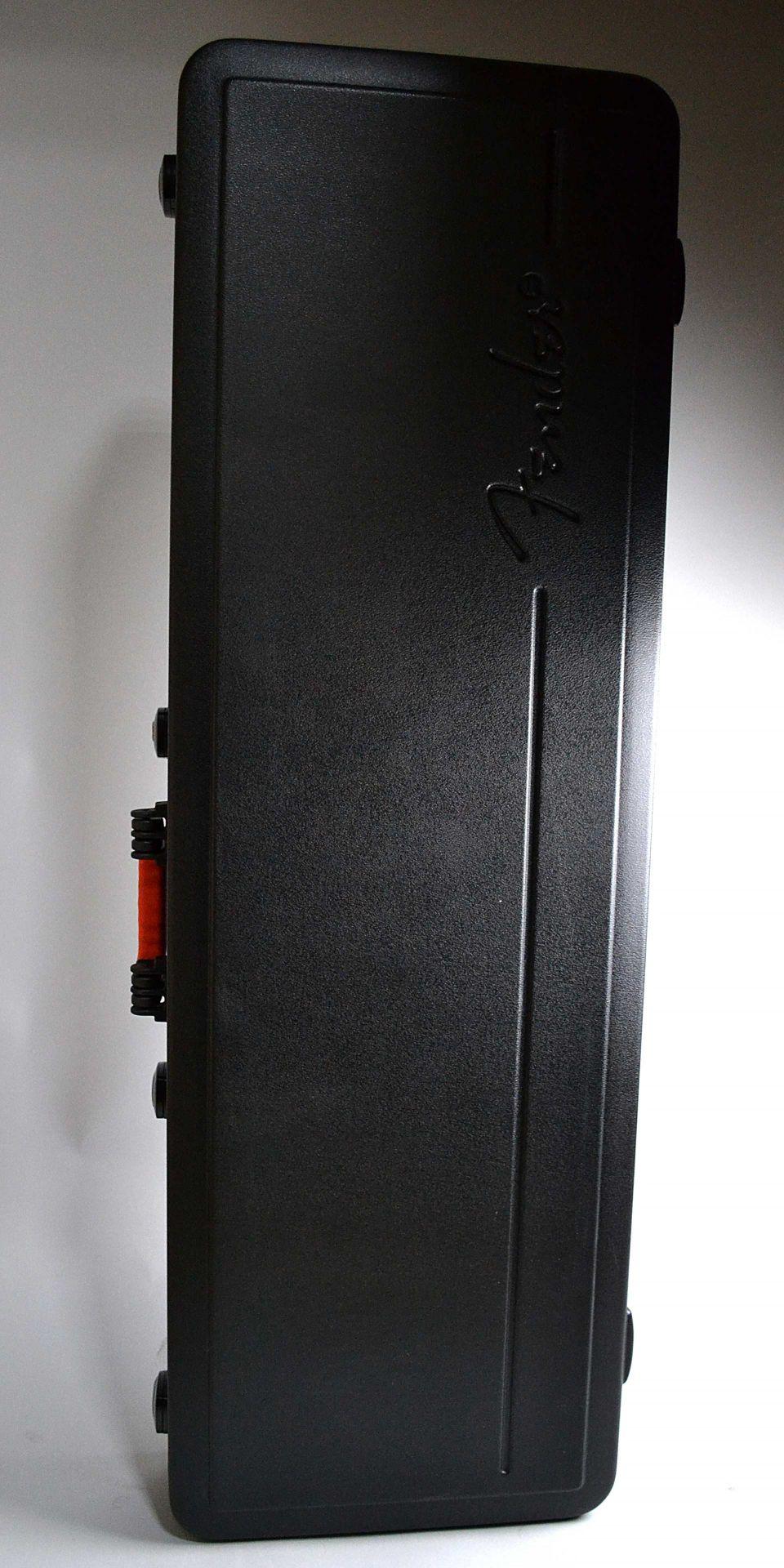 JJ-5(USED)のケース・その他画像