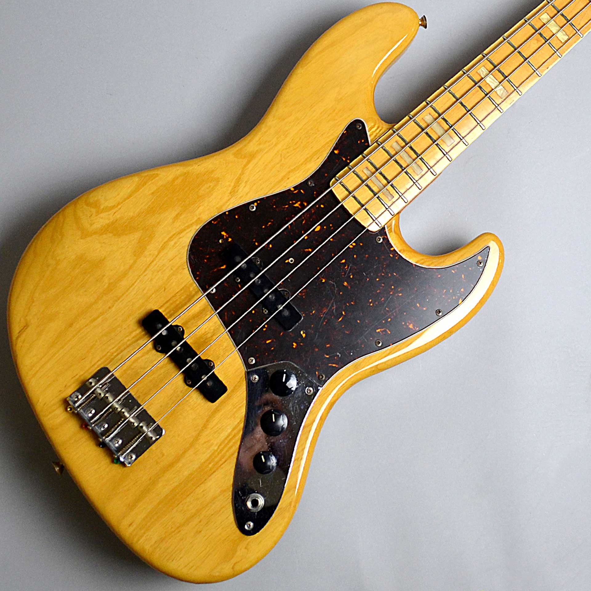 Jazz Bass(USED)