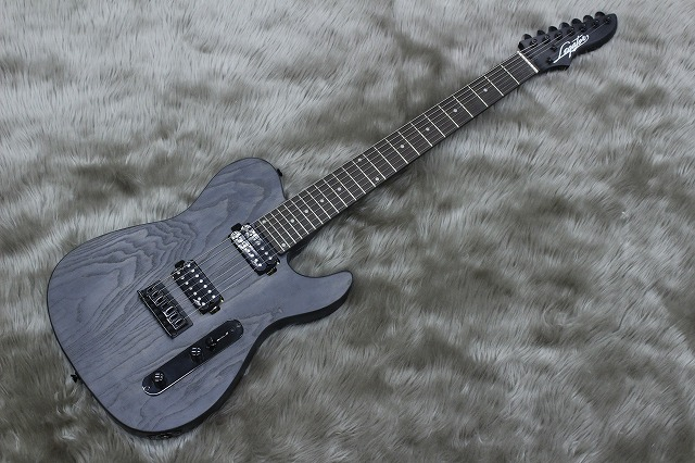 OT7-200