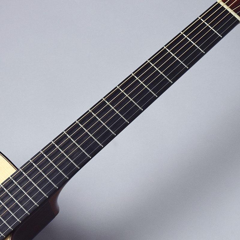 OMC-3S【島村楽器限定モデル】の全体画像(縦)