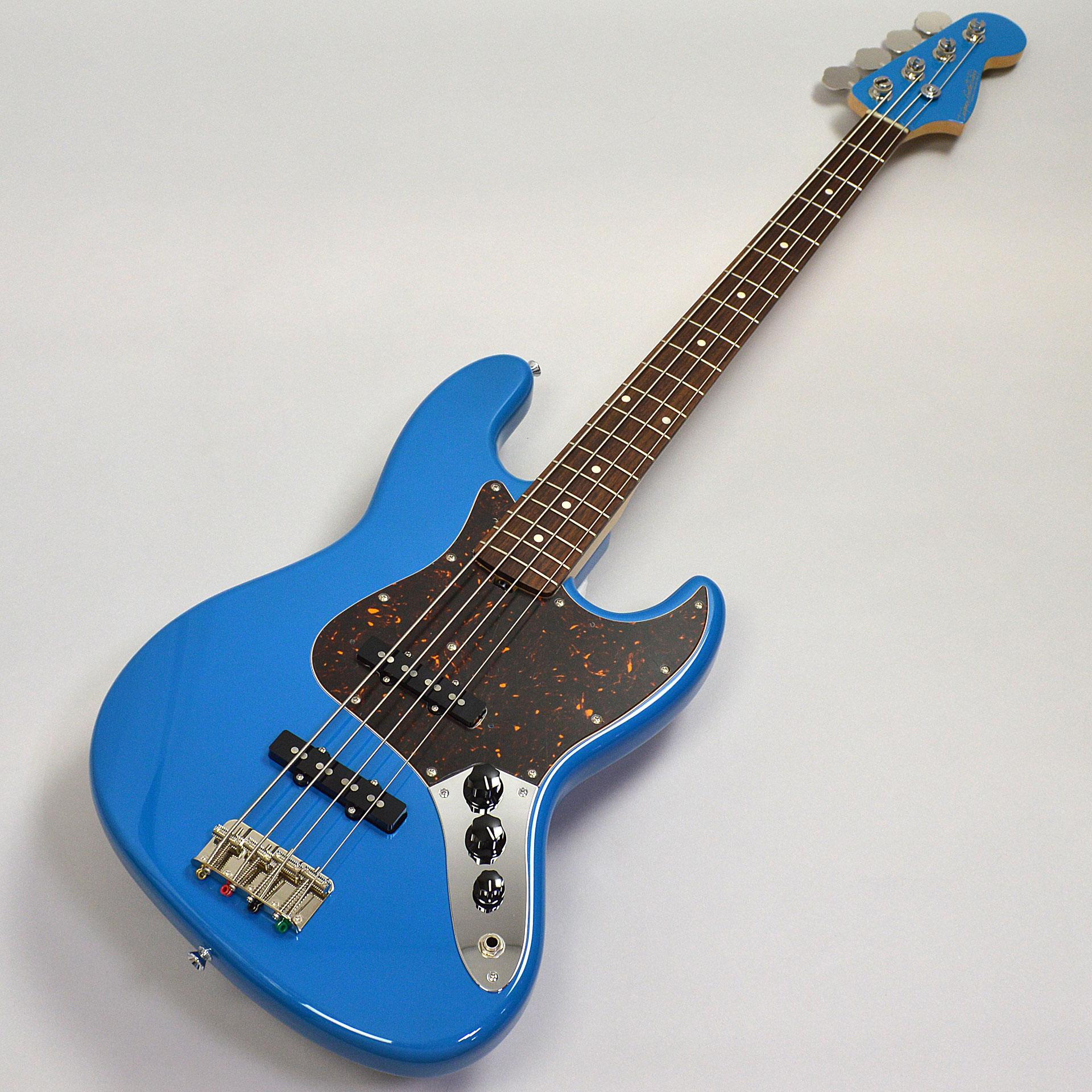 B21-J Al/L/Ash/Cobalt Blueの全体画像(縦)
