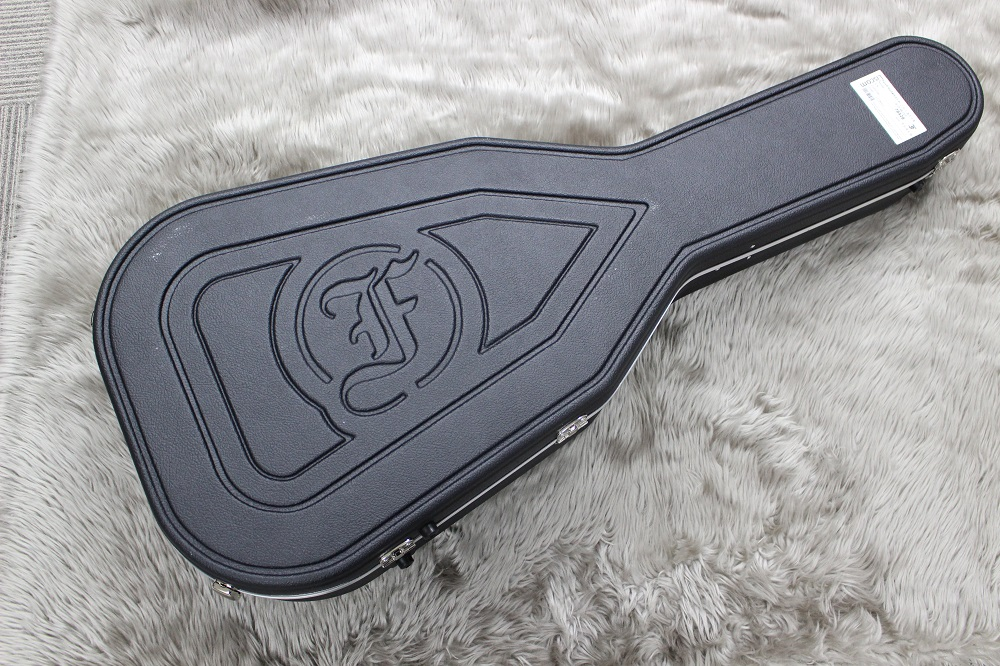 G27-SRCT Customのケース・その他画像