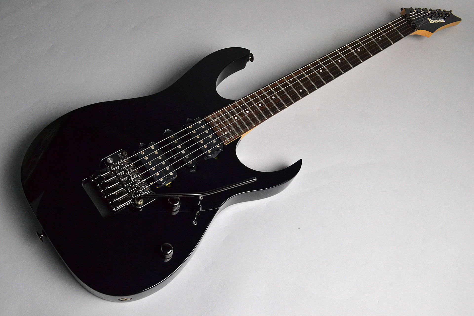 USED/ RG2570ZA MYM Prestige Mystic Night Metallic