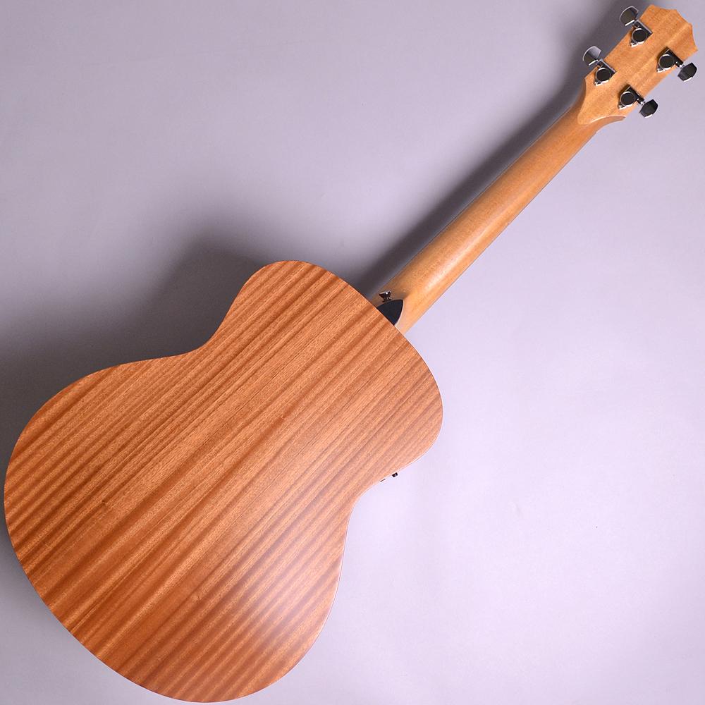 GS Mini-e Bassの全体画像(縦)