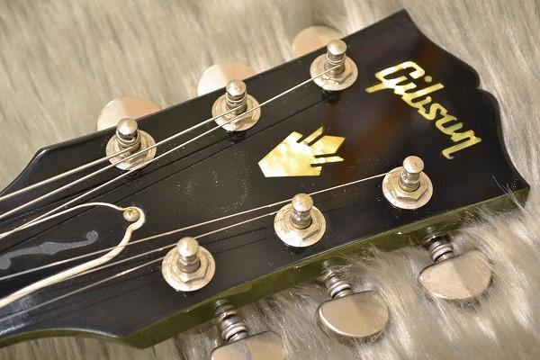 ES-339 VOSのヘッド画像