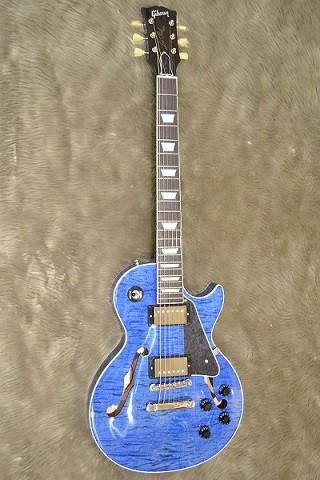 ES-LP Blue Stainの全体画像(縦)