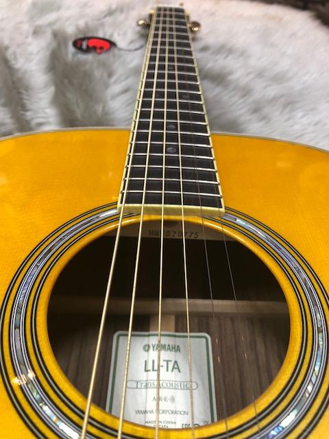 LL-TAのボディバック-アップ画像