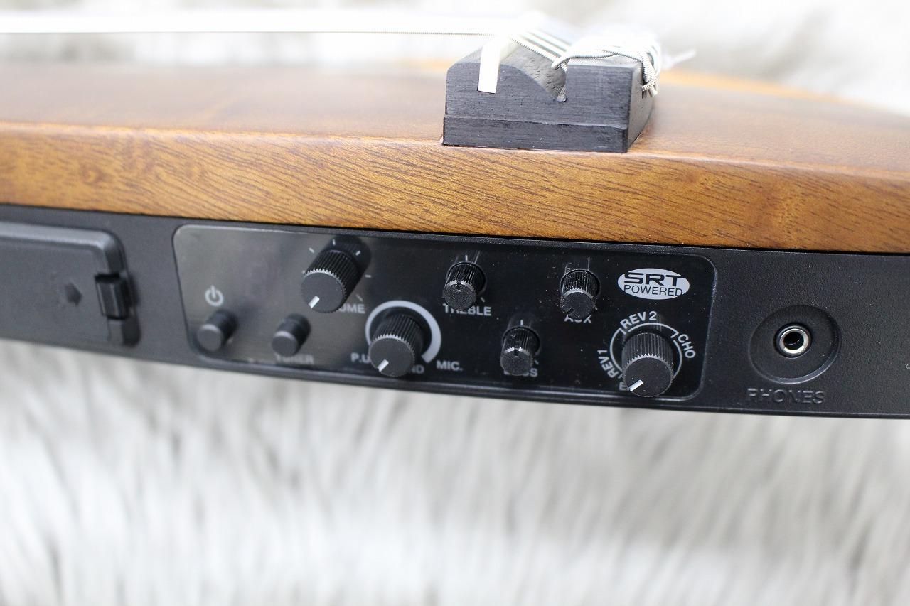 SLG200Nのケース・その他画像