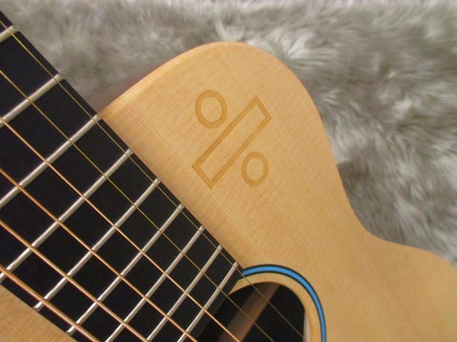 LX Ed Sheeran 3のケース・その他画像