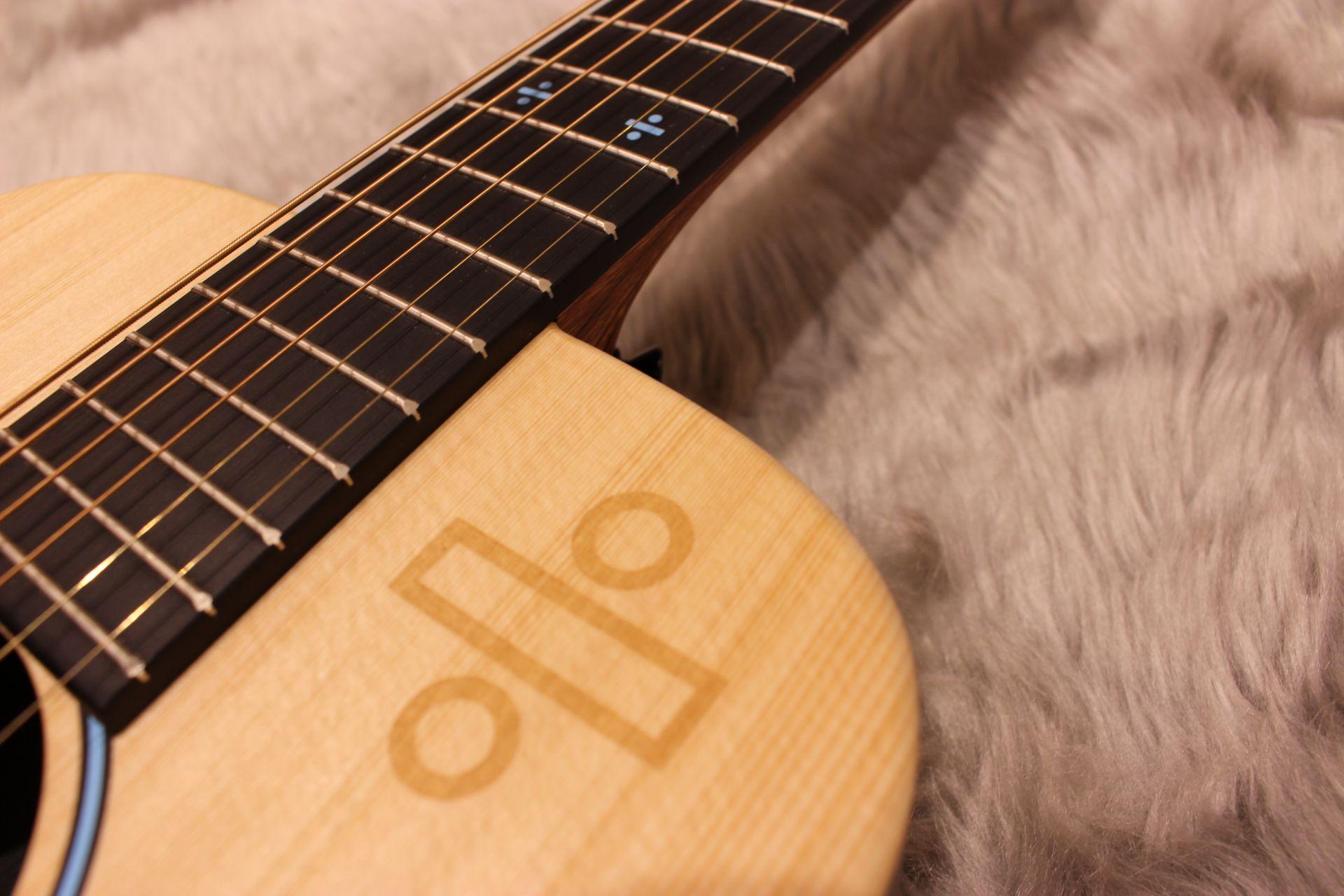 LX Ed Sheeran 3の全体画像(縦)