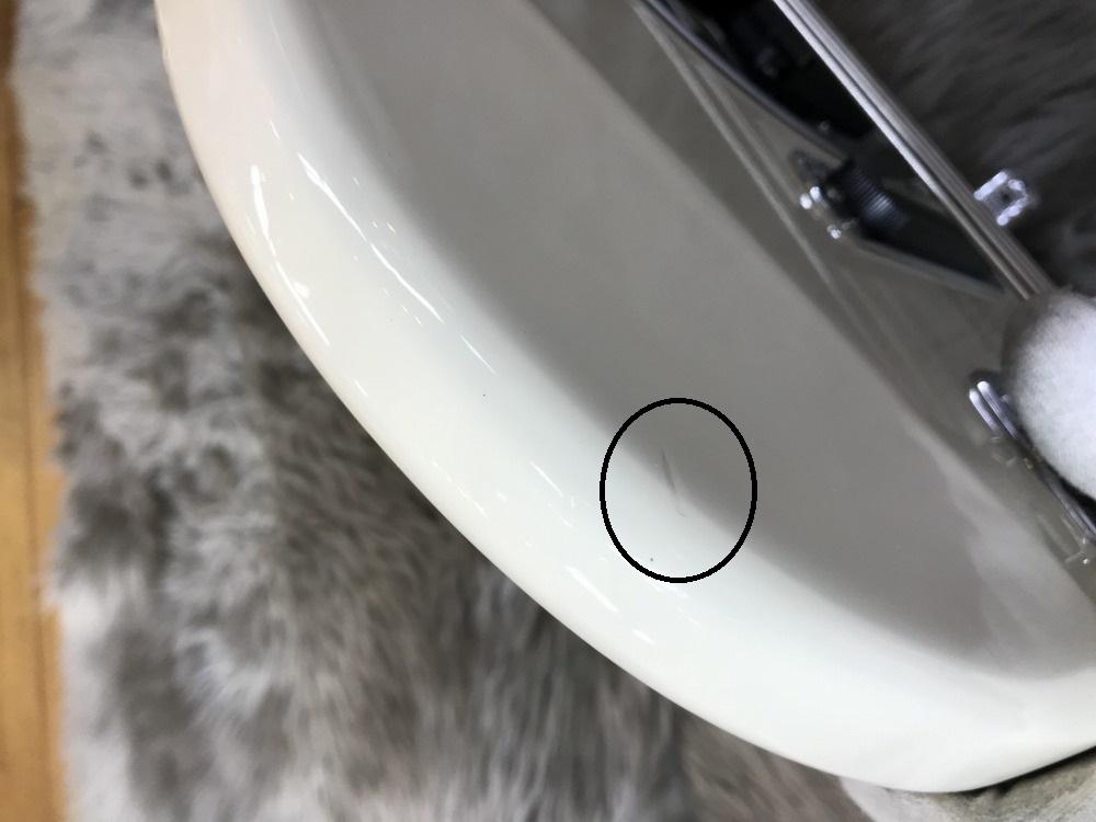 BB1024X【 生産完了品】のケース・その他画像