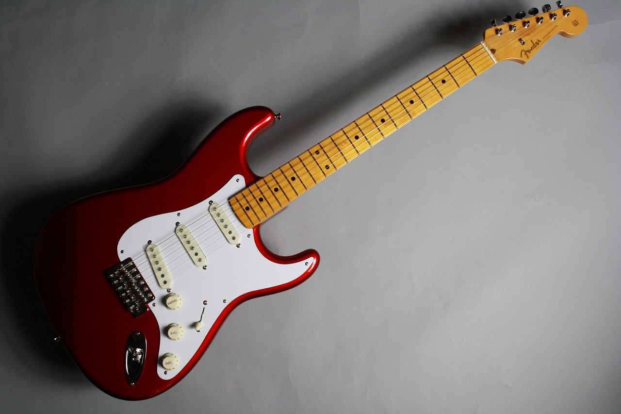 Made in Japan Traditional 50s Stratocaster