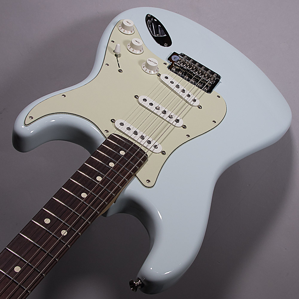 American Special Strat/Rのケース・その他画像
