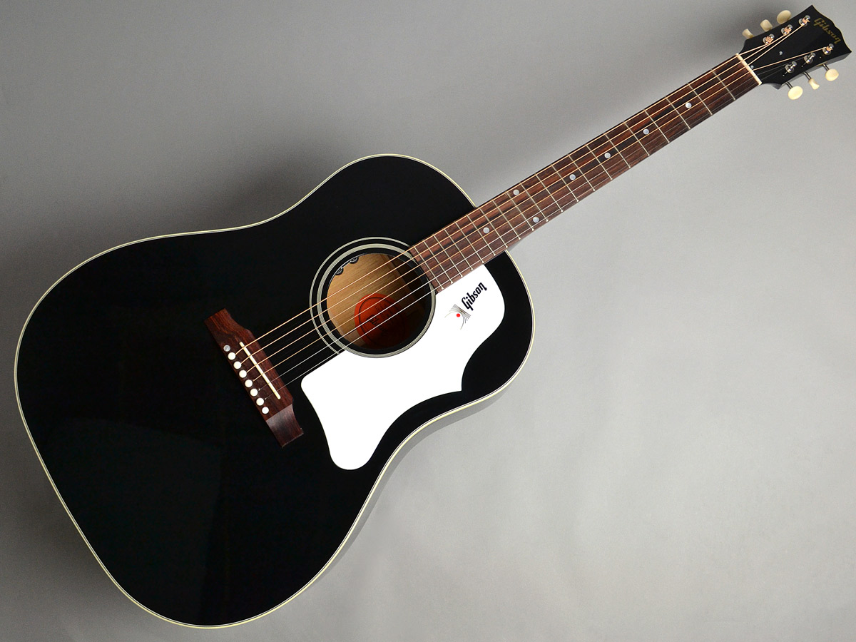 Monthly Limited 1960s J-45
