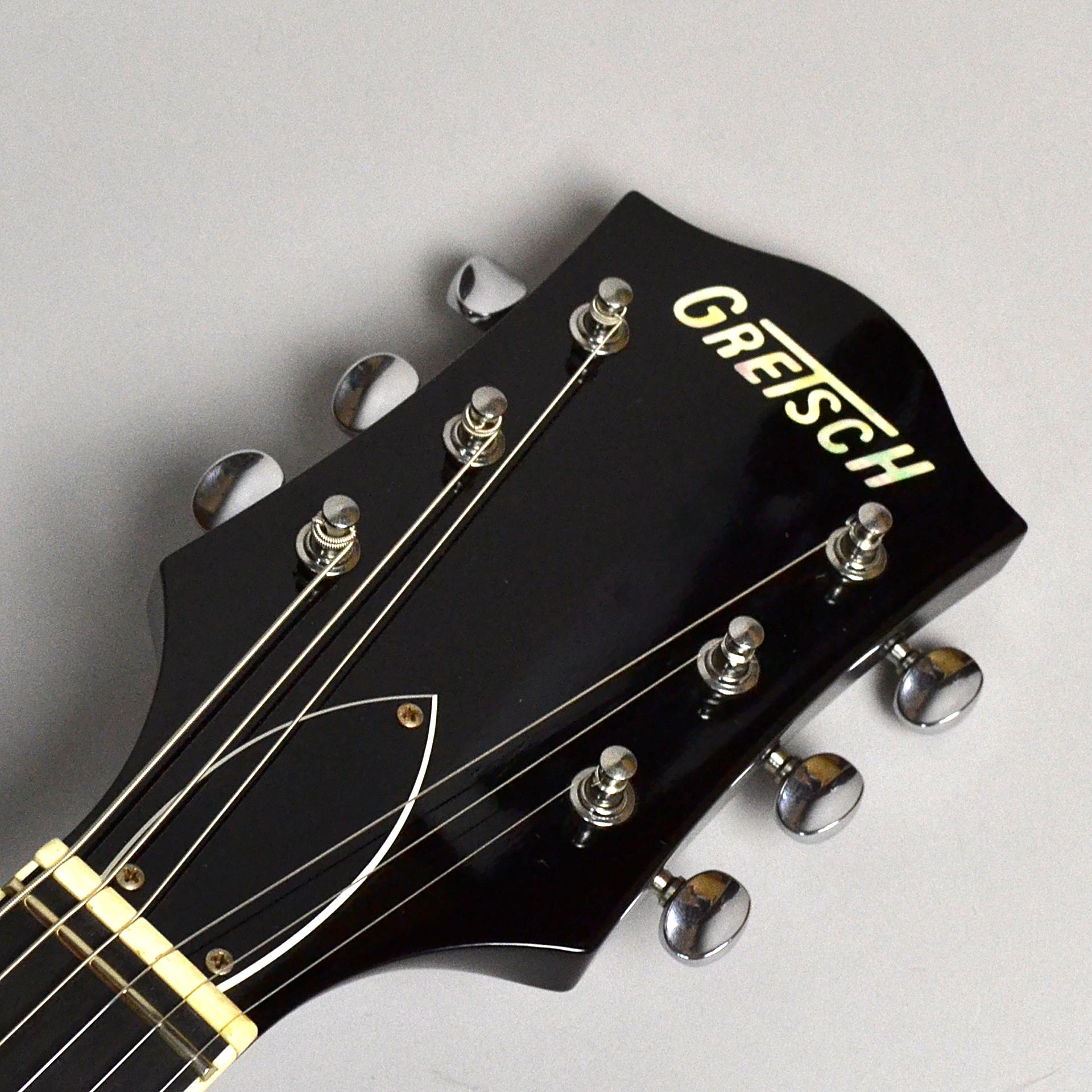 G6119【USED】のヘッド画像