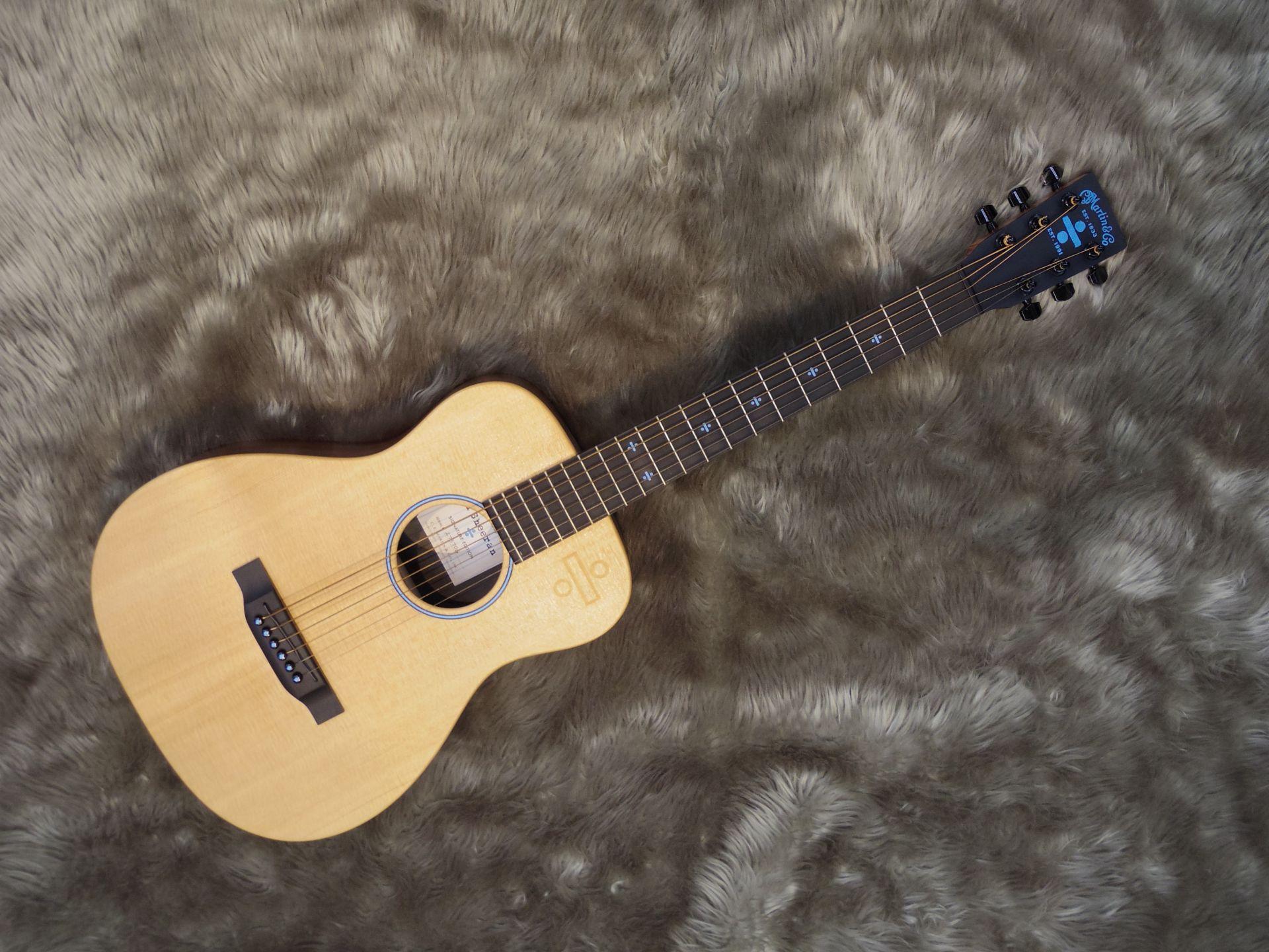 LX Ed Sheeran 3