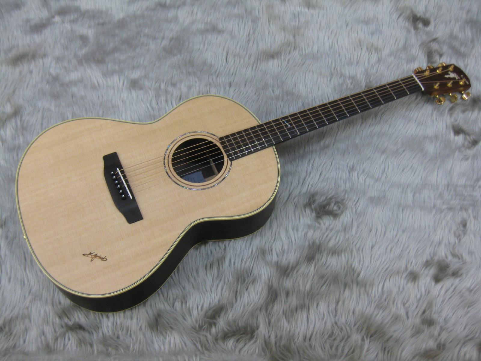 RF120