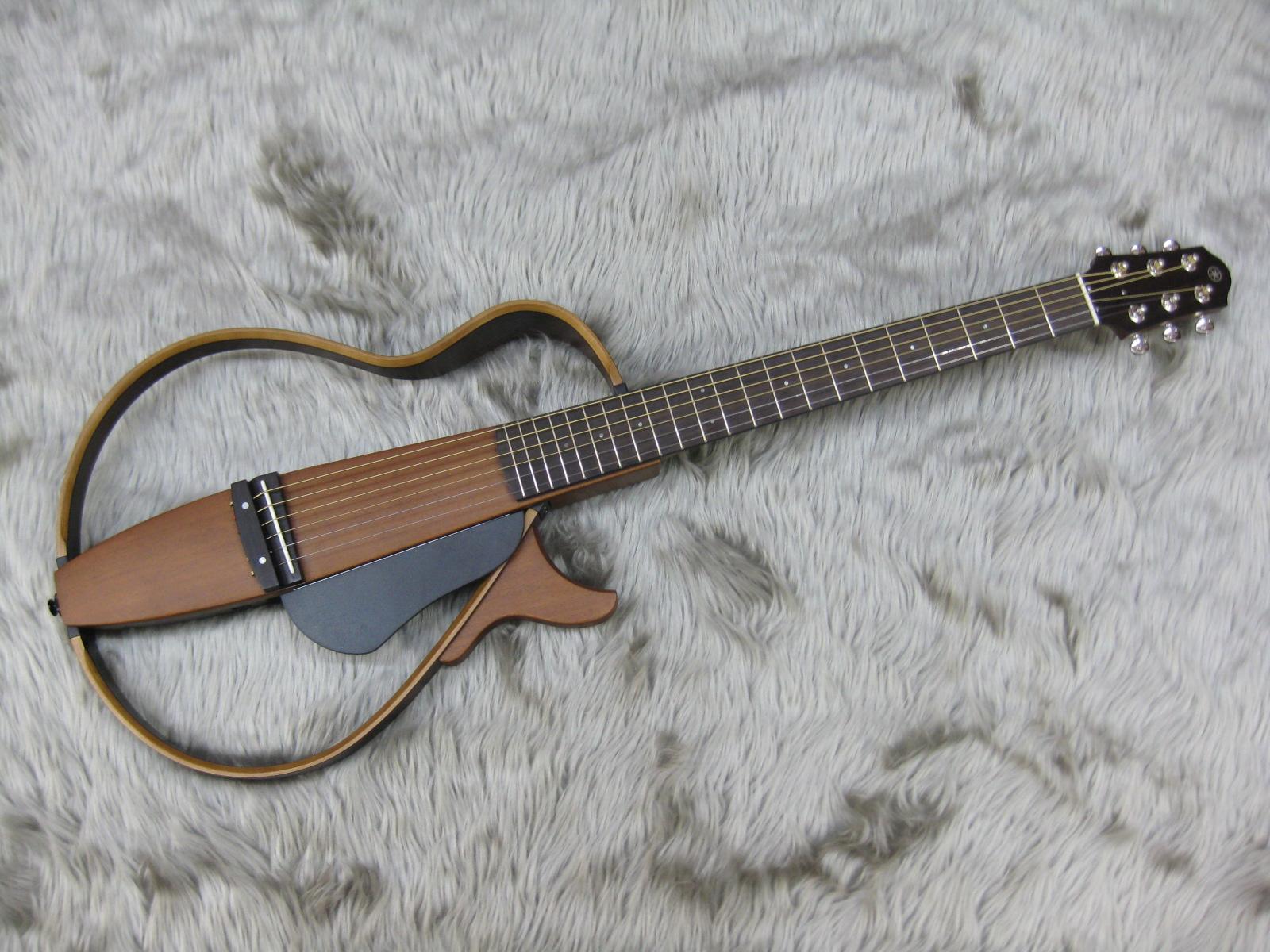 SLG200S
