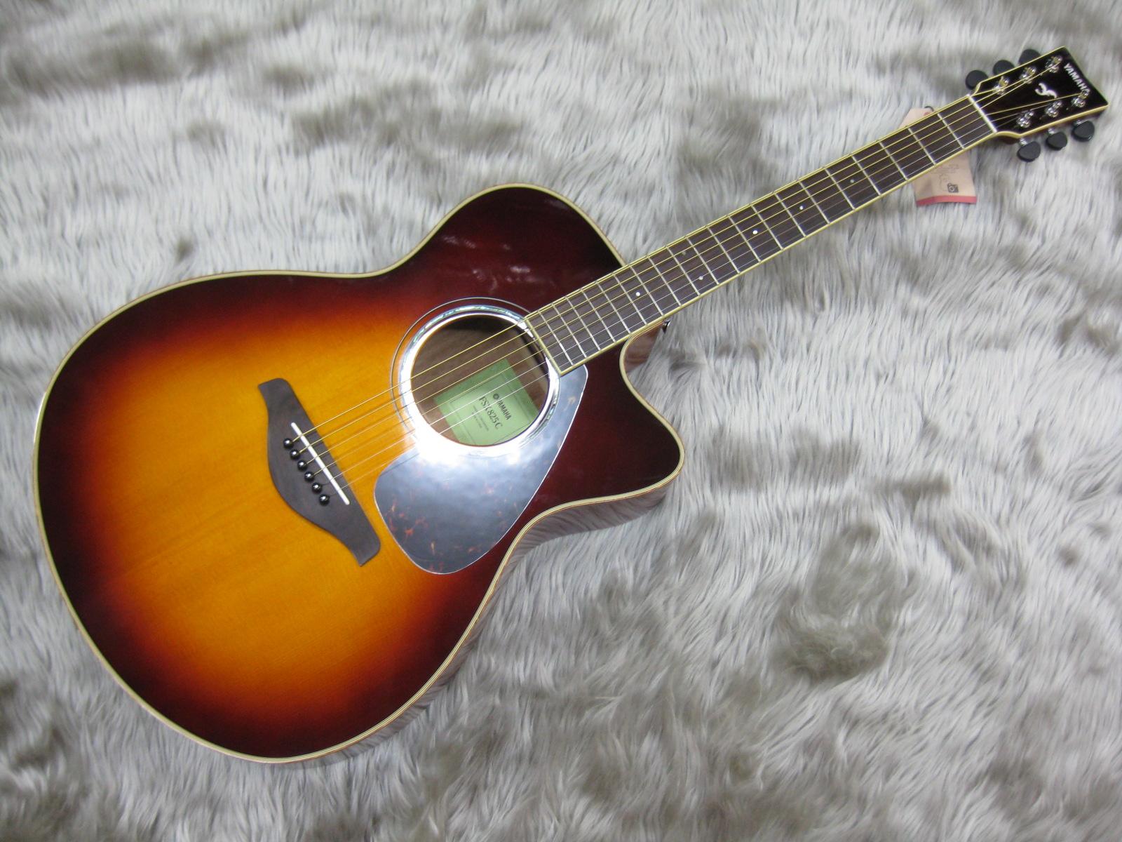 FSX825C