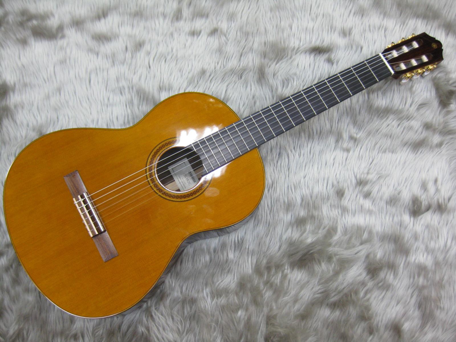CG182C