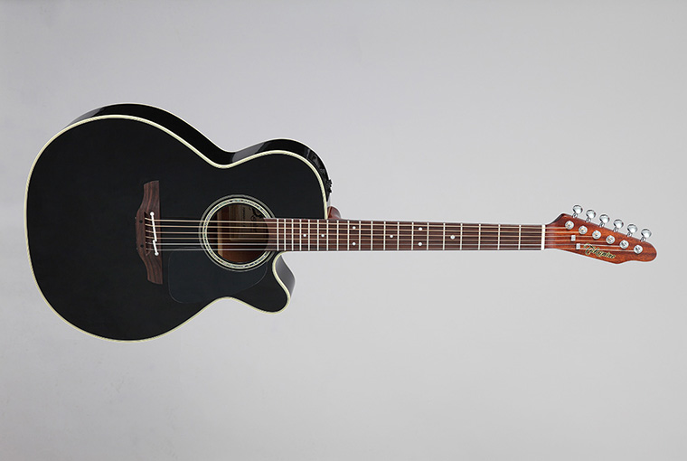 TDP500-6 BL – Takamine (Acoustic)