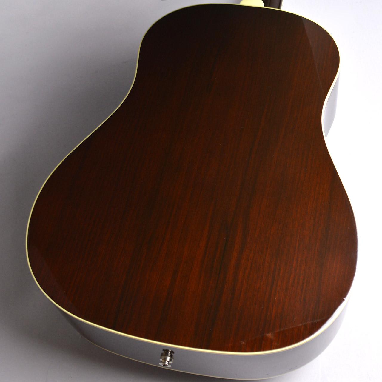 Model1 Jackson Browneのボディバック-アップ画像