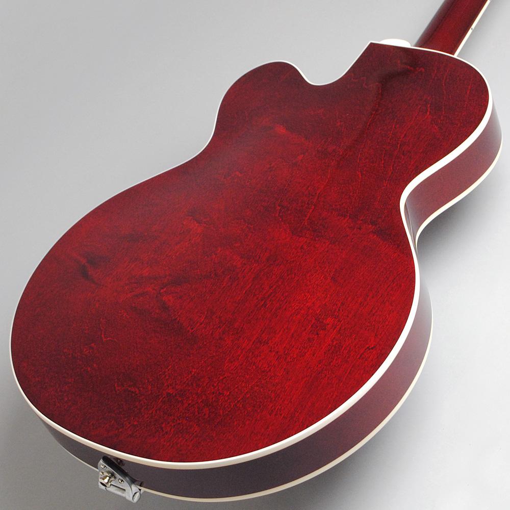 G6119T Players Edition Tennessee Rose【ビビット南船橋店アウトレット】のボディバック-アップ画像