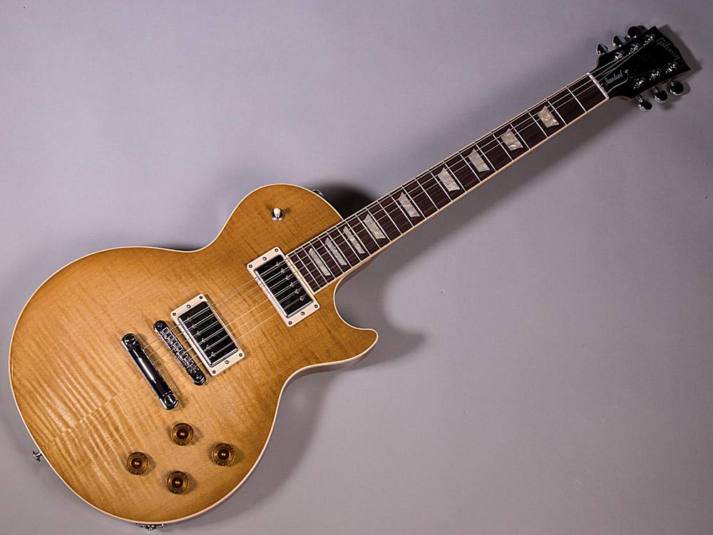 Gibson  Les Paul Standard 2018 写真画像