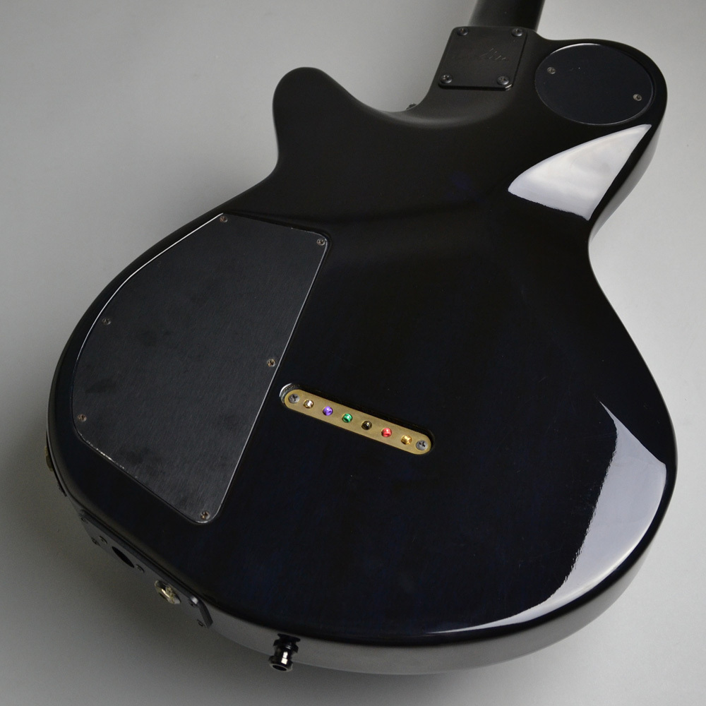 LGX-SAのヘッド画像