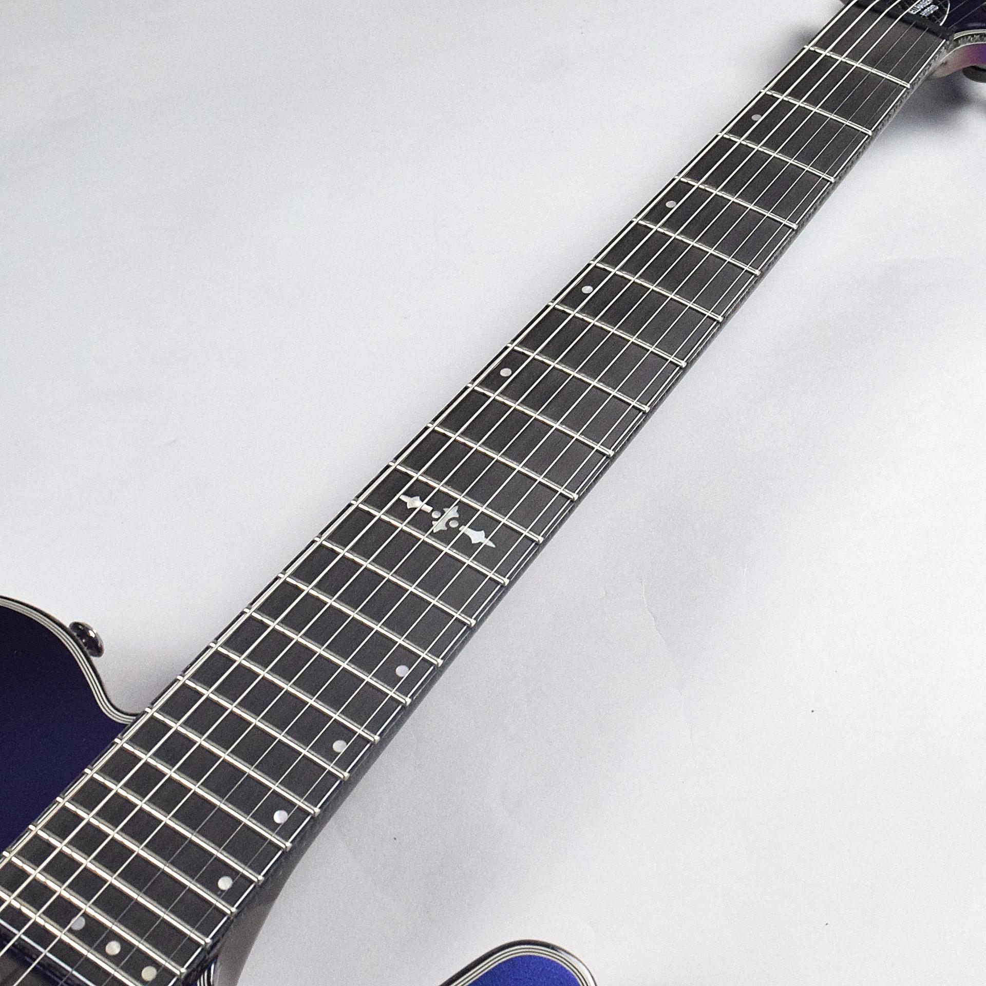 AD-PT-7HR-HB (UV)のヘッド裏-アップ画像