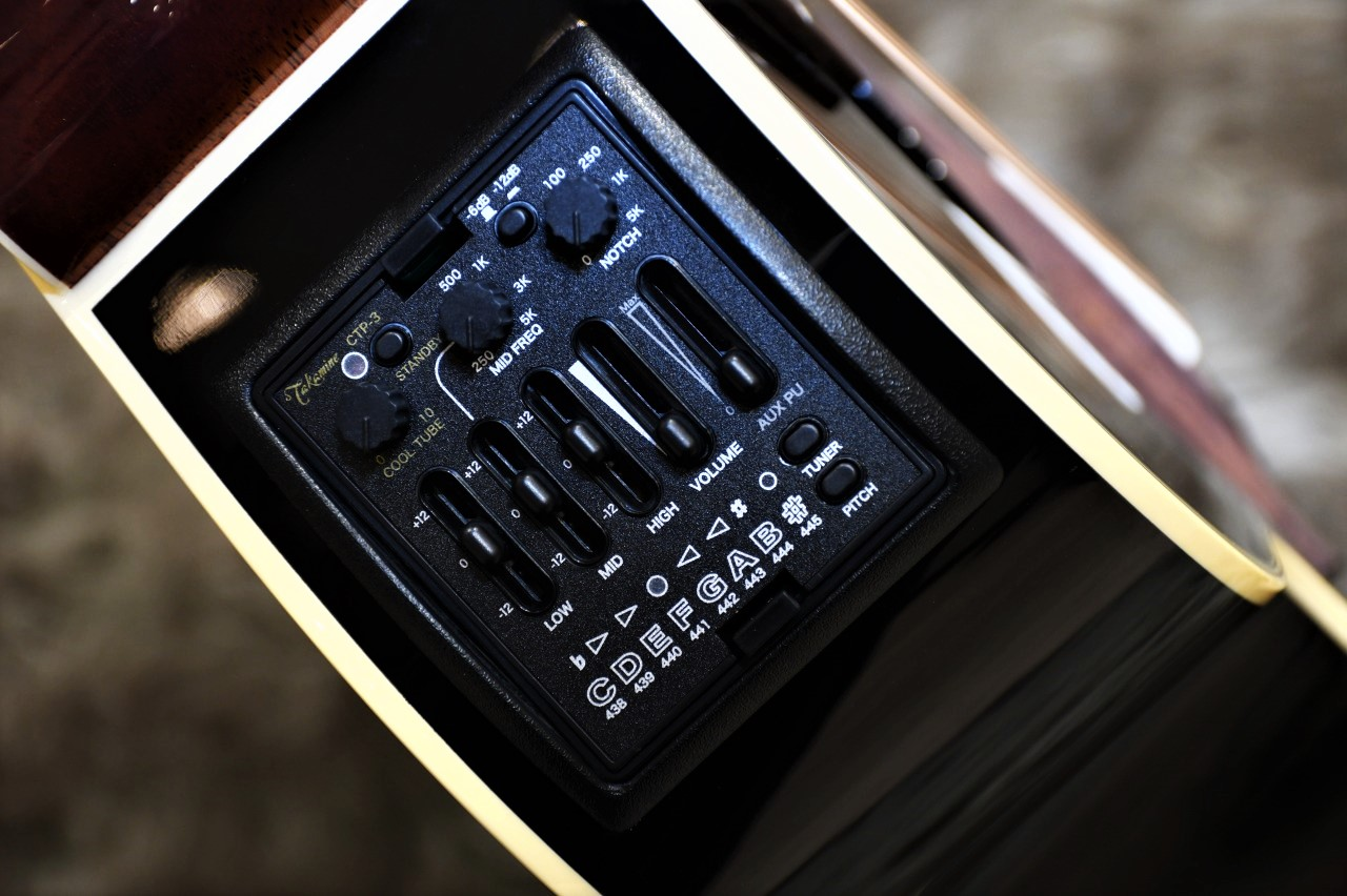TDP500-6のケース・その他画像