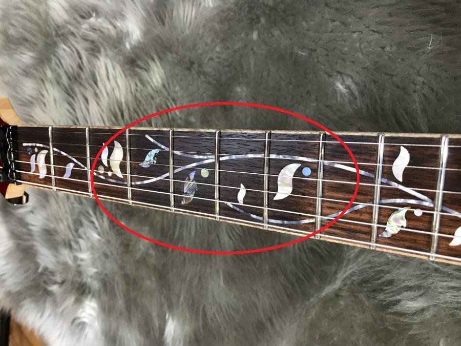 RG8570Zのケース・その他画像