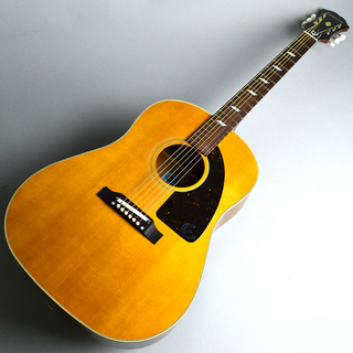Epiphone  Elitist 1964 FT-79 Texan 写真画像