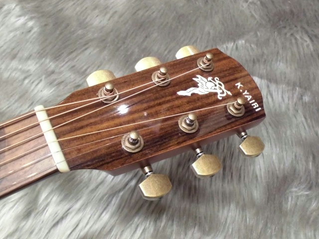 SL-MA1のヘッド画像
